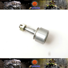 ATV PARTS SHOCK-ABSORBING SUPPORE SHAFT FOR BUYANG FA-D300 H300 ATV QUAD BIKE FREE SHIPPING