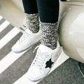 1-9y 2016 new Unisex 1-9Y Toddle Baby Socks Kids floor sock baby boys Cotton socks girls kids Children socks Multi-colors C825