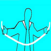 Seil Thru Körper Seil Zaubertricks Magier Gimmick Bühne Magie Illusion E-mail video zu sie