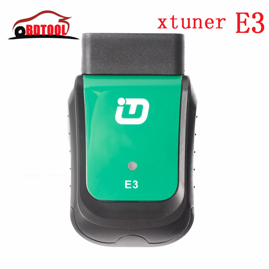 Newest V10.6 Vpecker WIFI OBD2 Auto Car Diagnostic Tool Adapter All Systems Automotive