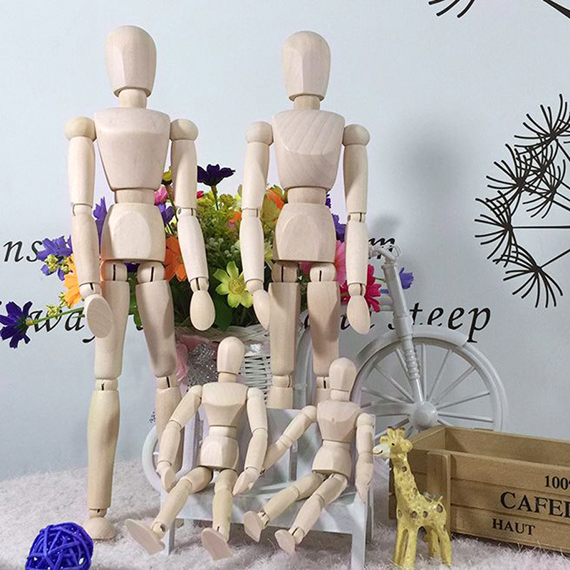 top 10 largest manikin sketch list and get free shipping