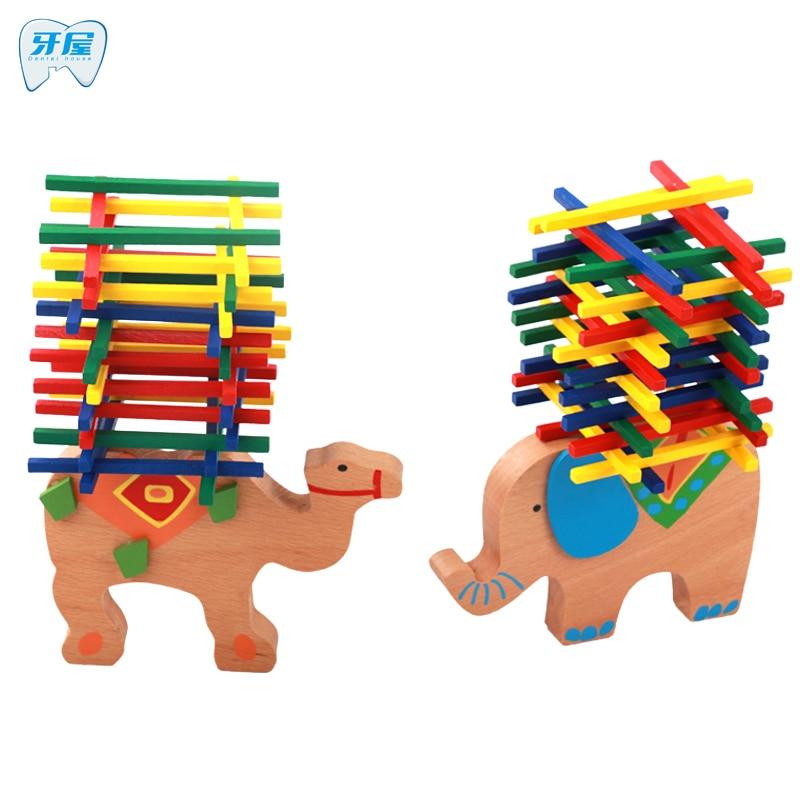 Toys For Kids 5 7 : ̿̿̿ ̪ dental house wooden toys math ^ っ educational