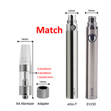 Max C8 Preheating VV Battery 650mAh Adjustable Voltage With Thick Oil Vaporizer Vape Bottom Charging Electronic.jpg 220x220 - Vapes, mods and electronic cigaretes