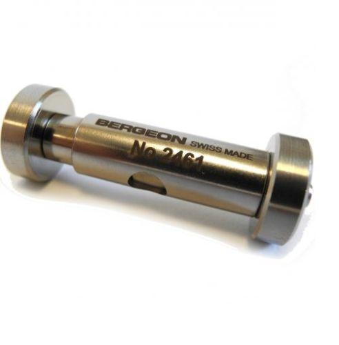 Bergeon 2461 Screwdriver Blade Graver Sharpener HS2461