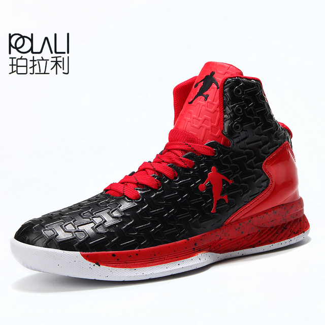 Zapatos de baloncesto para hombre Jordan Ultra Boost