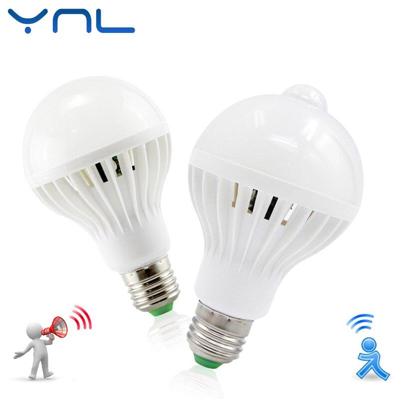 Led Bulbs & Tubes Analytical 12w Led Bulb E14 Bulb For Chandelier E14 Corn Bulb For Table Lamp Ac90-260v Energy Saving Led Lamp Modern And Elegant In Fashion