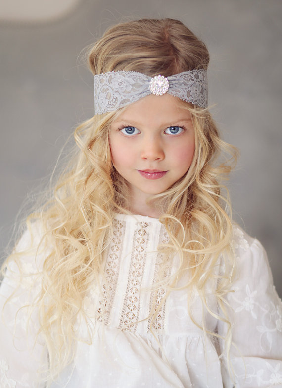 baby girl headband Infant hair accessories band Diamond newborn   Headwear   tiara headwrap hairband Gift Toddlers clothes