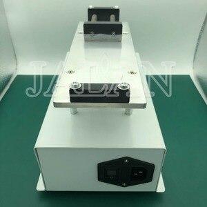 Image 5 - العالمي في الإطار تنظيف آلة الغراء لسامسونج Lcd إصلاح في الإطار آلة منفصلة لإصلاح سامسونج Lcd في الإطار نظيفة