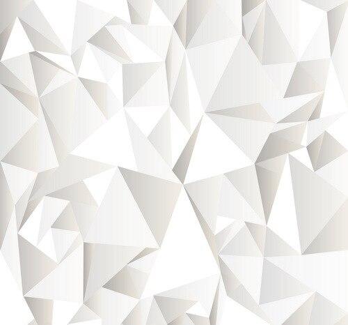 Online Get Cheap Polygon Triangles -Aliexpress.com