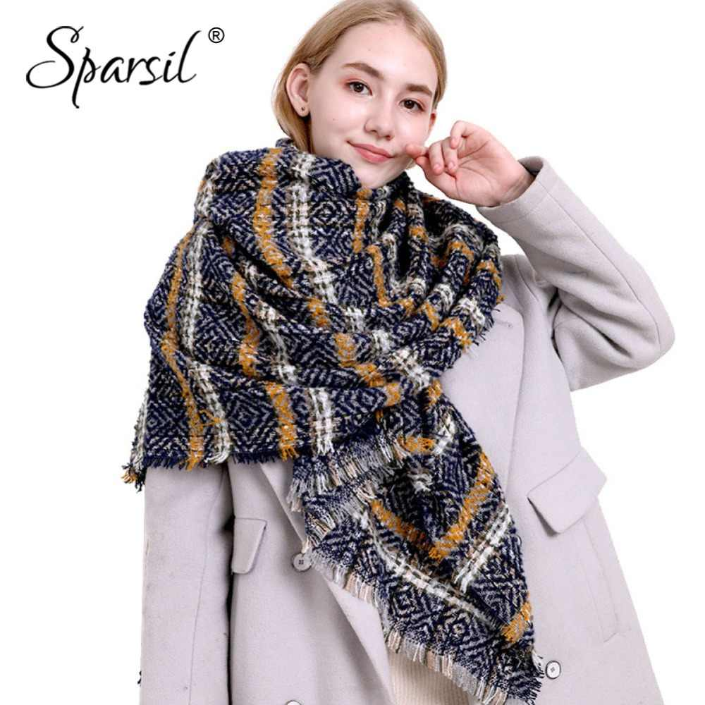 14433db71 Detail Feedback Questions about Sparsil Women Winter Sweet Wool ...
