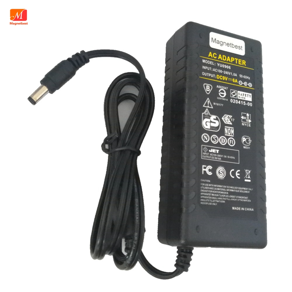 VeriFone Vx680//3G Power Adapter charger w// wall cord  *BRAND NEW*
