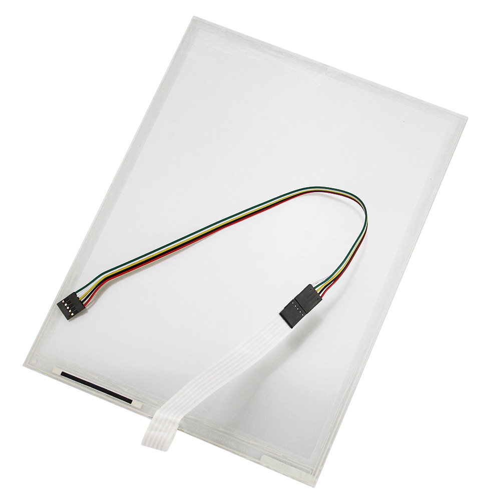 MP50 IntelliVue Microtouch/3M PN:J512.110 01 Touch Screen Digitizer Panel Glass new for mp50 pn j512 110 01 touch screen digitizer panel glass