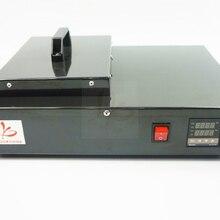 Морозильная камера для модернизации FS06 220V 300W Встроенный pumb нужен жидкий азот