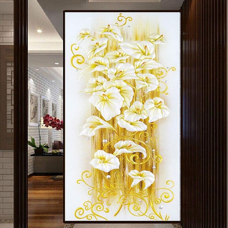 Exelent Crystal Wall Decor Sketch - Wall Art Ideas - dochista.info