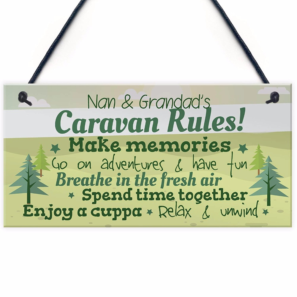 Plaques & Signs Home, Furniture & DIY KEBAB Funny Plaque Gift Sign