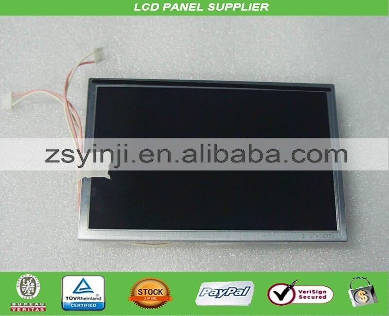 7,0 800*480 ЖК дисплей Панель LB070WV1 (TD) (04) LB070WV1 TD04
