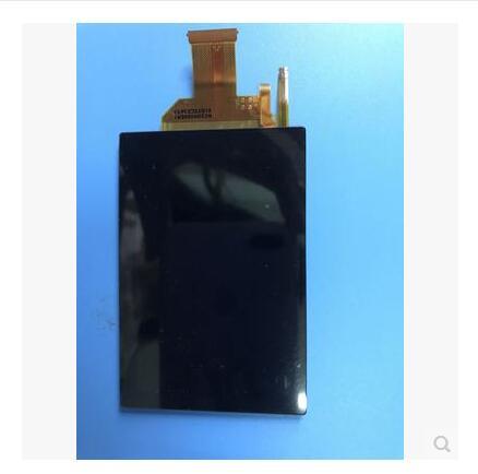 NEW LCD Display Screen For Canon Powershot G7X Mark II / G7X II Digital Camera Repair Part +Glass