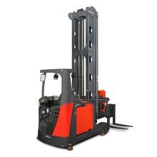 Linde new 1 t 1,35 t для вилочного автопогрузчика 5022 серии Электрический человек-вниз башни грузовик 1000 кг 1350 кг
