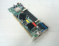 WSB-9154-R20-SZ REV: 2 0 Industrie Motherboard