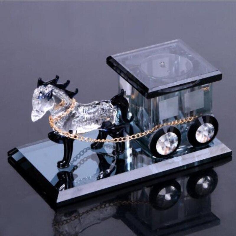Nouvelle mode, exquis parfum Pour Ford Focus 2 3 Maverick Évasion kuga C-MAX cmax c max Grand C-MAX Energi accessoires de voiture