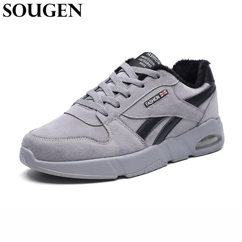 2018 кроссовки для Для мужчин s мужской обуви спортивные мужские кроссовки 9908 из искусственной кожи кроссовки мужские теннисные спортивной о...