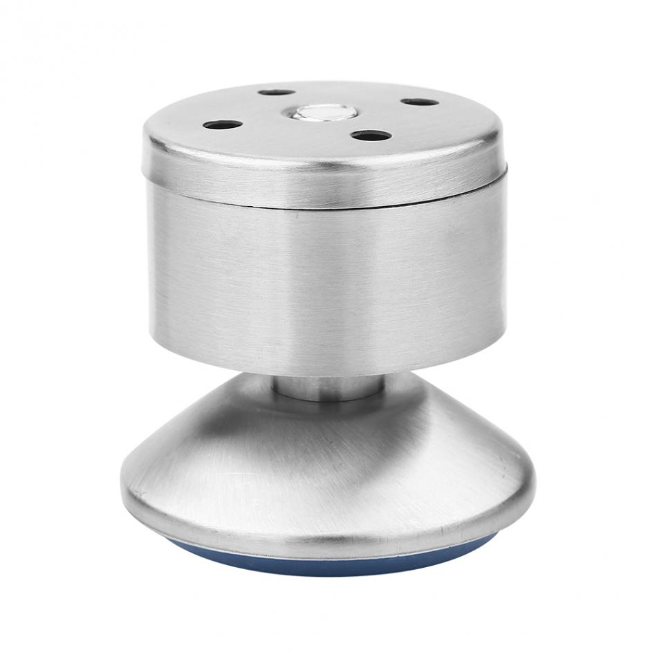 Stainless-Steel-50-60-50-80-50-100-50-120-50-150mm-Height-Sofa-Leg-Furniture (4)