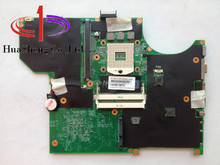 For Dell M15X R2 Laptop Motherboard 00G5VT 0G5VT Motherboards 100% Tested