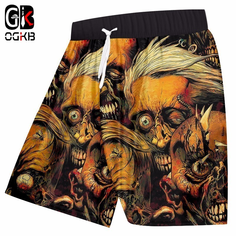 Mens Swim Trunks,Funny Sloth Heart Love Beach Board Shorts with Pockets Casual Athletic Short