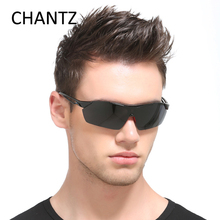 Vintage Polarized Cycling Eyewear Men 2017 Sports Round Bike Cycling Glasses UV400 Fishing Hiking Driving Mirrored Sunglasses cool hollow out cycling mirrored sunglasses