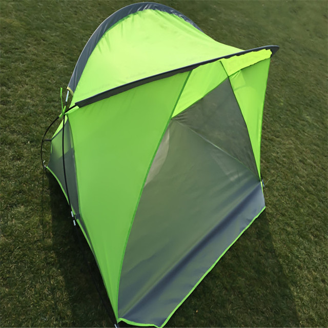 Best Deal Outdoor New Green Beach Tent Fishing Tents Fishing Tent Park Waterproof C&ing Hiking Tents & Best Deal Outdoor New Green Beach Tent Fishing Tents Fishing Tent ...