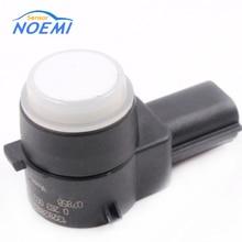 YAOPEI Parking Distance Control PDC Sensor For G M Chevrolet Cruze Aveo Orlando For Opel Astra J Insignia 13282883 0263003820