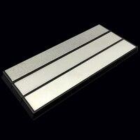 3 шт. 240/600/1000 # Pro точилка для ножей Алмазный точильный камень Grinder Точило Apex край точилка точильный камень