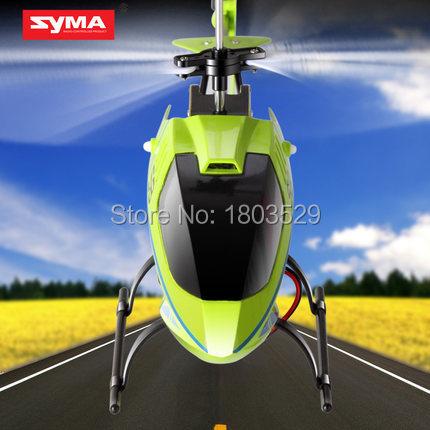 Frete grátis HotSell Novo Produto Syma S8 3CH RC Remoto controle elétrico Helicóptero com Gryo Pesquisando Luz RTF brinquedos para crianças