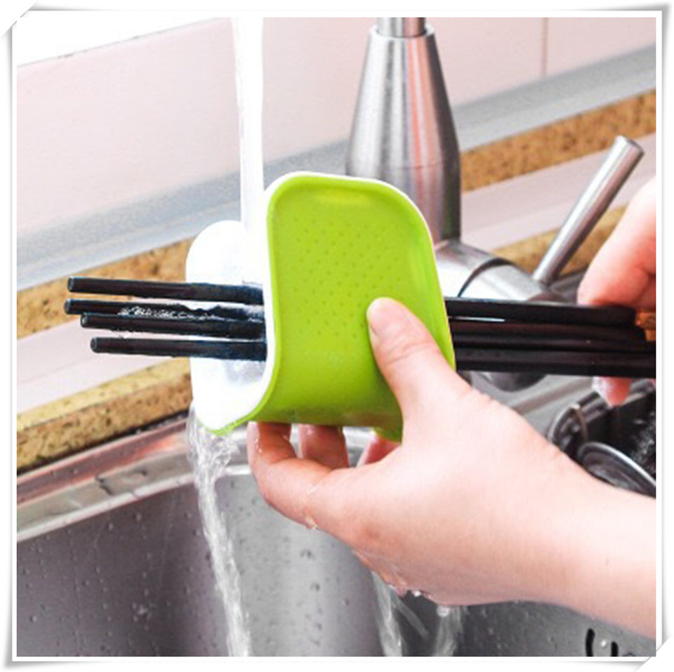 Kitchen Clean Tools xq1