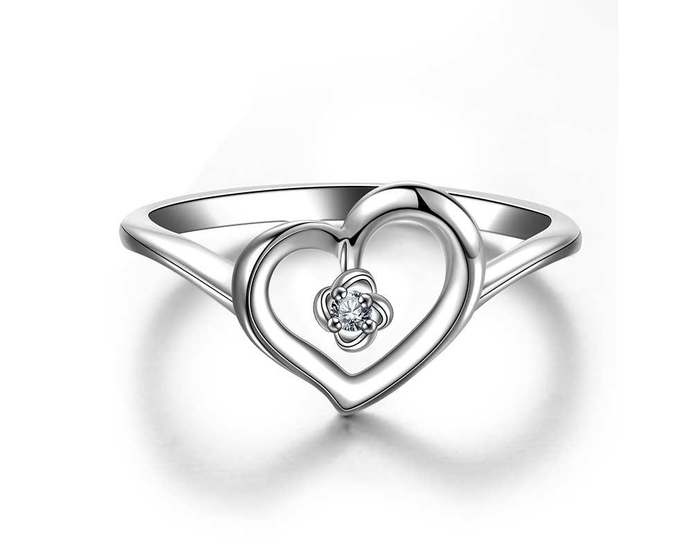 silver diamond CAR07516SA (2)
