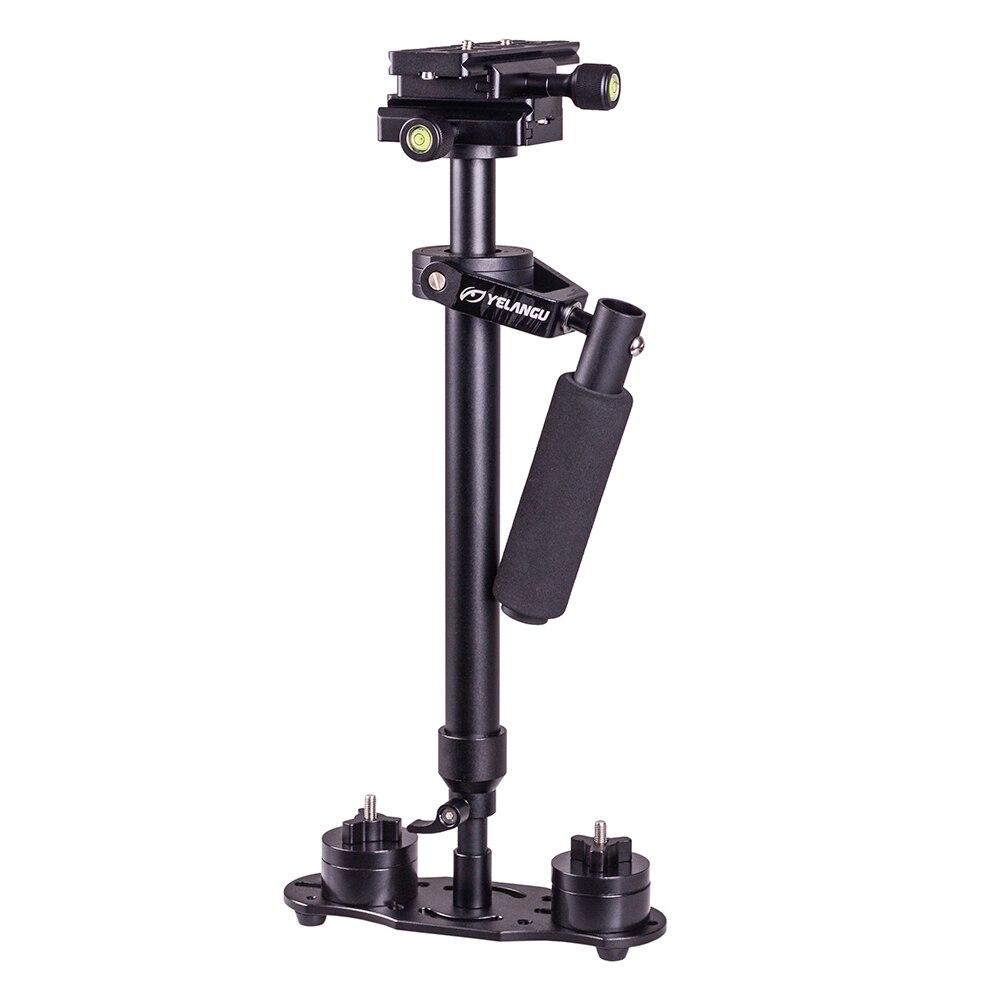 DIGITALFOTO S40s 1.5KG փոքրիկ ձեռքի ֆոտոխցիկի - Տեսախցիկ և լուսանկար - Լուսանկար 4