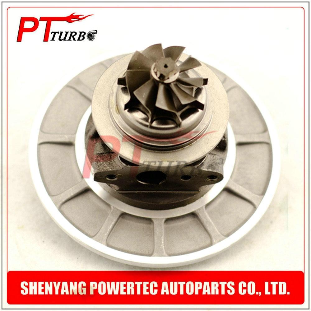 Turbos repair kit CT9 turbo charger cartridge turbine core chra 17201-30030 for Toyota Hilux 2.5 D4D (2001-) 2KD-FTV