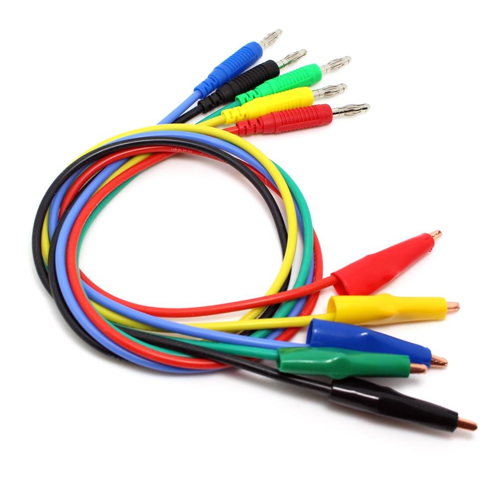 Tolle 14 Gauge Kabel Nennstrom Bilder - Schaltplan Serie Circuit ...