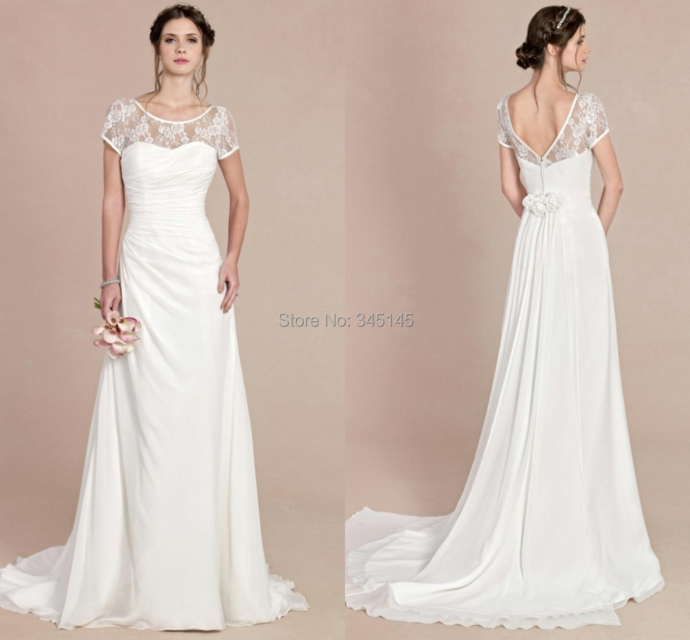 Online Get Cheap Top Bridal Gown Designers -Aliexpress.com ...