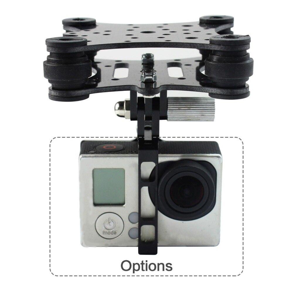 carbon-fiber-camera-gimbal-mount-fpv-shock-absorber-damping-ptz-for-font-b-dji-b-font-font-b-phantom-b-font-quadcopter-multicopter-for-gopro-hero-3