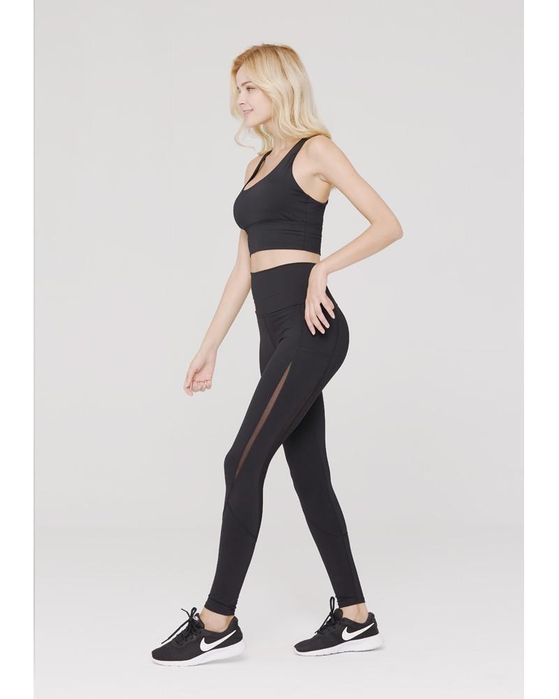 Syprem yoga calças de malha de cintura alta meninas leggings alta elástica sexy meninas yoga leggings crossfit xs xxxlplus tamanho