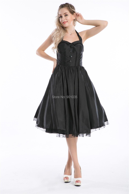 Popular Short Black Corset Dress-Buy Cheap Short Black Corset ...