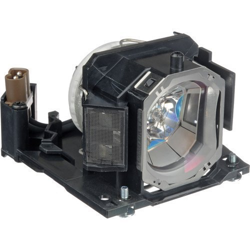 Projector Lamp With Housing DT00821 for CP-X264/ CP-X3/ CP-X3W etc Projector LampsProjector Lamp With Housing DT00821 for CP-X264/ CP-X3/ CP-X3W etc Projector Lamps