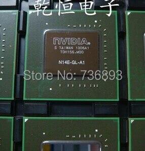 Free shipping N14E GL A1 N14E GL A1 Chip is 100 work of good quality IC