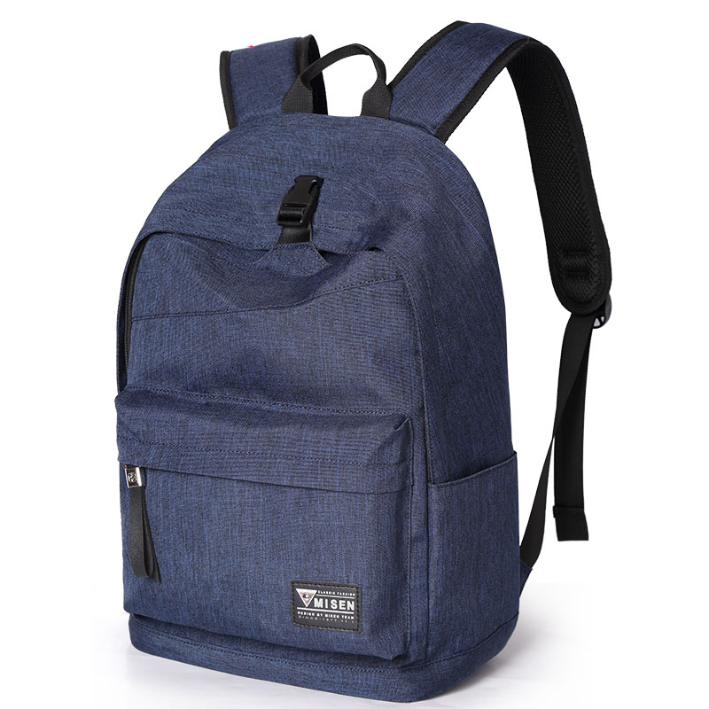 New men's backpack fashion Oxford cloth high quality travel bag backpacks casual personality college students school laptop bag 2017 senkey style new fashion casual backpack men travel computer laptop backpacks high quality for teenagers student school bag