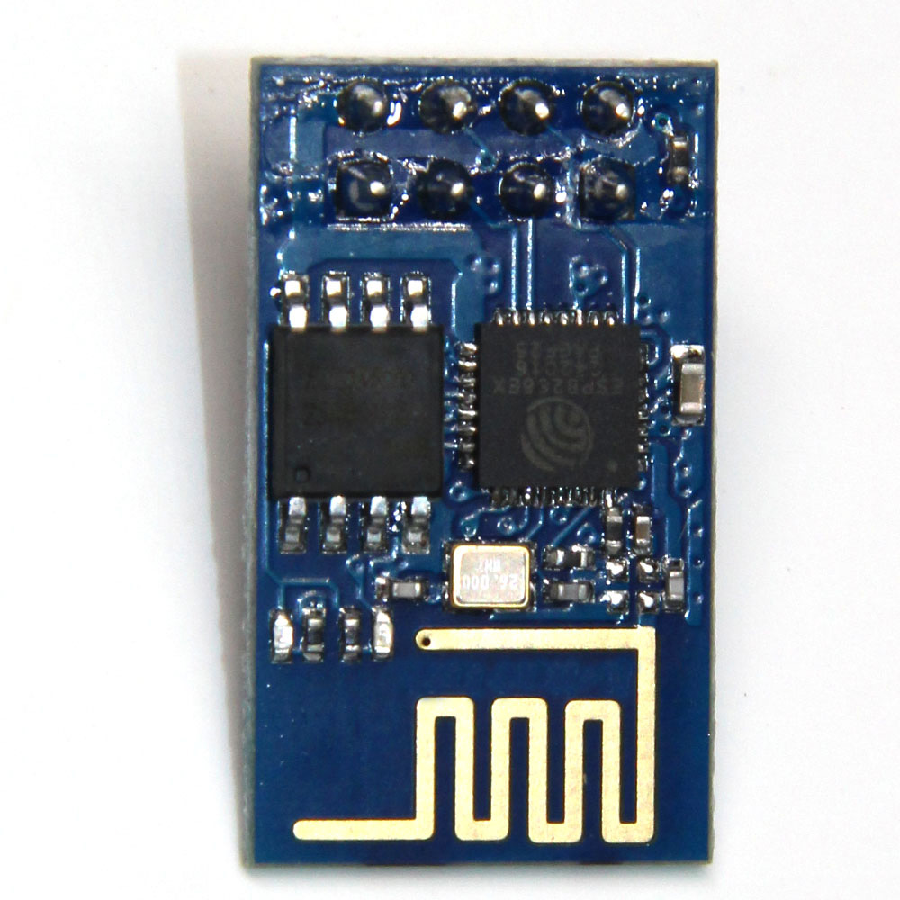 D185 ESP8266 esp-01 remote serial Port WIFI wireless module through walls best board 5pcs graded version esp 01 esp8266 serial wifi wireless module wireless transceiver