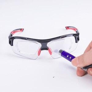 Image 2 - ROCKBROS fotochromowe okulary rowerowe rowerowe okulary przeciwsłoneczne sportowe przebarwienia okulary MTB drogowe okulary motocyklowe okulary rowerowe