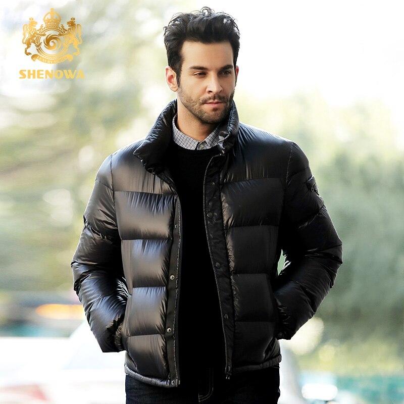 Popular Black Feather Jacket-Buy Cheap Black Feather Jacket lots ...