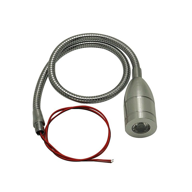 BGA teil LED lampe 5 W verwendet für BGA rework station LY IR6000 IR6500 IR9000