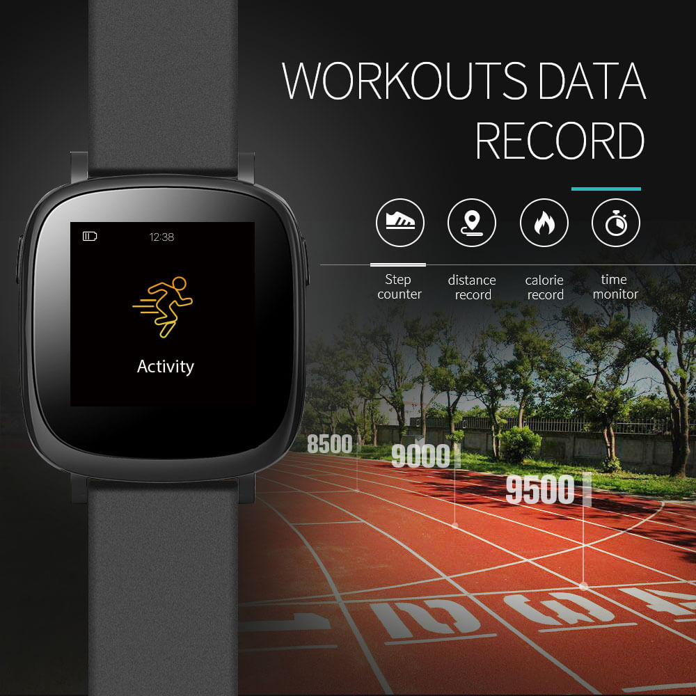 l42a smart купить в Китае